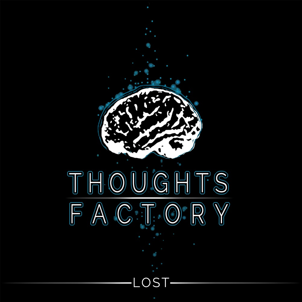 http://www.sarkophag-rocks.com/Thoughts-Factory-Lost.jpg