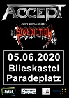 Accept-Benediction-Blieskastel-Paradeplatz-Flyer-m