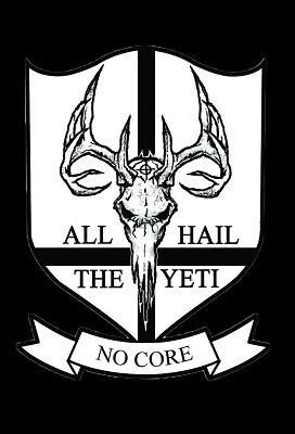 All-Hail-The-Yeti-Logo2-m