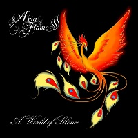 Aria-Flame-A-World-Of-Silence-m
