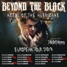 Beyond-The-Black-Tourflyer-2019-sp