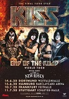 KISS-End-Of-The-Road-World-Tour-2020-Flyer-m