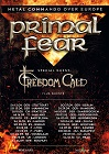 Primal-Fear-Freedom-Call-Metal-Commando-Over-Europe-2020-Flyer-m
