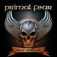 Primal-Fear-Metal-Commando-m