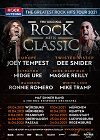 Rock-Meets-Classic-Greatest-Rock-Hits-Tour-2021-Flyer-m