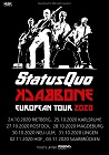 Status-Quo-Backbone-European-Tour-2020-m