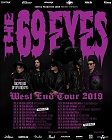 The-69-Eyes-West-End-Tour-2019-Flyer-m