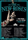The-New-Roses-One-More-For-The Road-Tour-2017-m