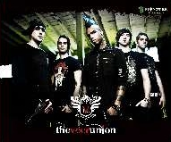 The Veer Union 01_thumb1