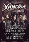 Xandria-Tourplakat-2017-m